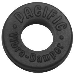 Demper Pacific Tennisrackets