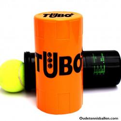 Tuboplus Orange