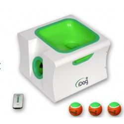 iDog Midi Automatic Ball...