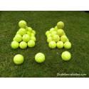 48 tennisballen