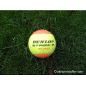 Stage 2 tennisballen