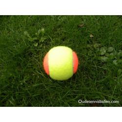 Stage 2 tennisballen