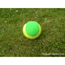 Stage 2 tennisball
