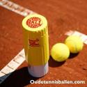 Tennis Ball Saver