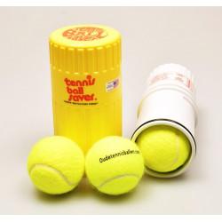 Tennisballsaver