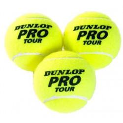 Dunlop Pro Toer