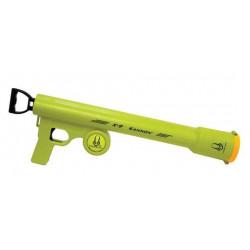 Hyper K-9 Kannon
