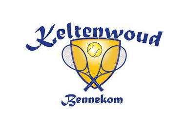 Padel en tennis Keltenwoud