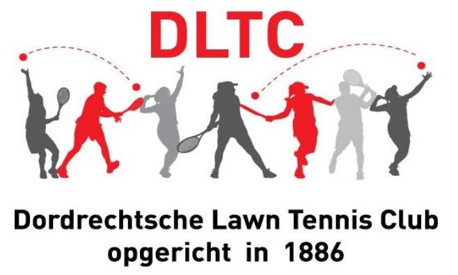 Dordrechtsche Lawn Tennis Club