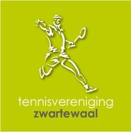 Tennisvereniging Zwartewaal