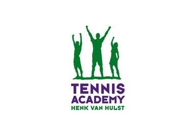 Tennis Academy Henk van Hulst