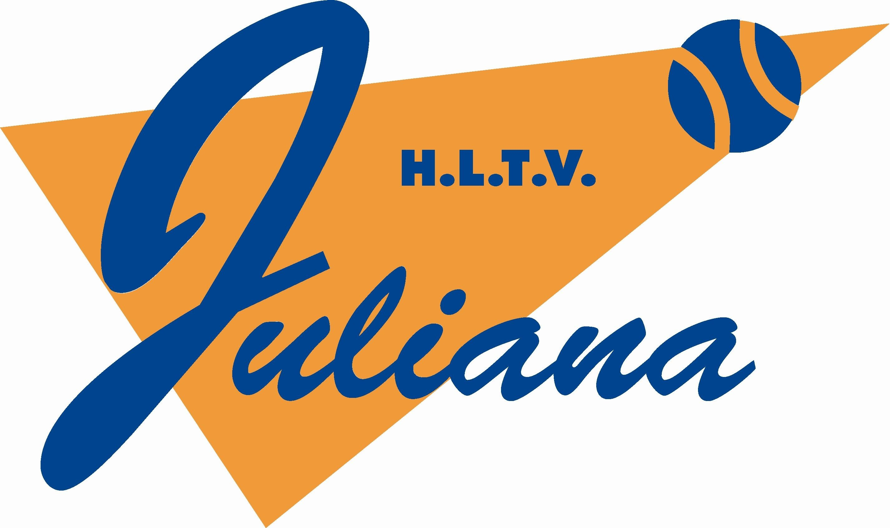 HLTV Juliana - Hoorn
