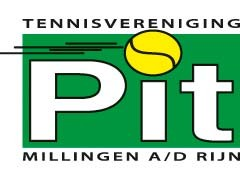 Tennisvereniging PIT