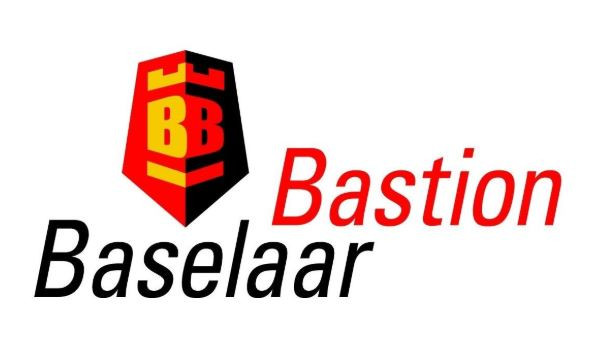 Bastion Baselaar